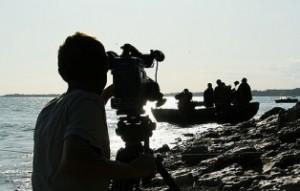 Filming-SvetaSuvorina-flickrCreativeCommons