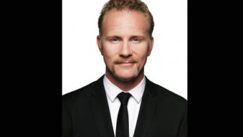 Morgan Spurlock 450x300