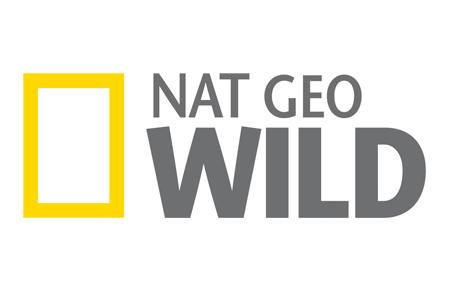 Natgeo Wild canales julio