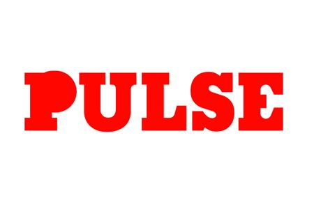 Pulse Films