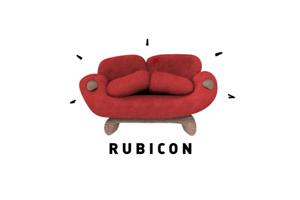 Rubicon TV