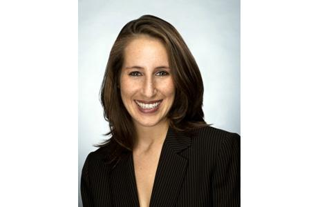 Samantha Maltin