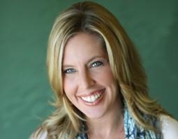 Shannon Keenan Demers