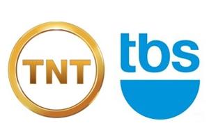TNT / TBS