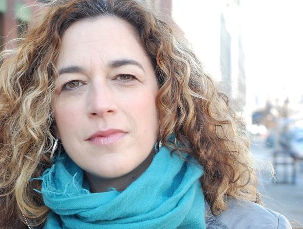 Kristi Jacobsen