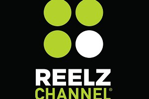 ReelzChannel