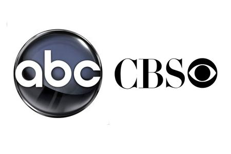 ABC / CBS