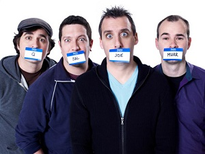 Impractical-Jokers