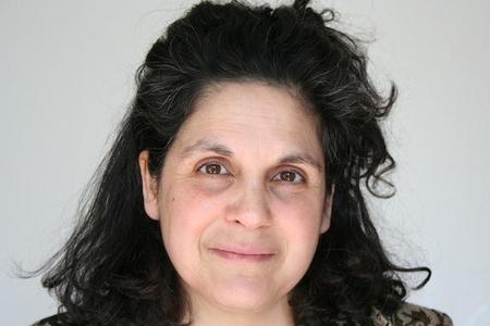 Jennifer Baichwal