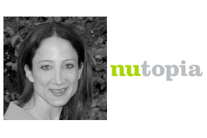 Laura Franses / Nutopia