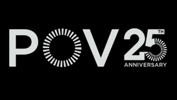 POV's 25th Anniversary