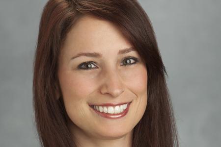 Sarah Weidman