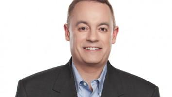 Tom Zappala. Photo courtest of Spike TV