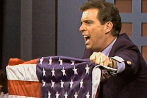 Evocateur The Morton Downey Jr. Movie