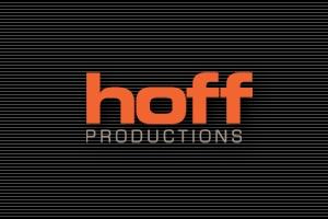 Hoff Productions