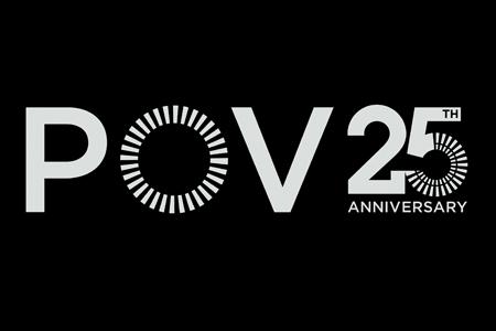 POV's 25th Anniversary