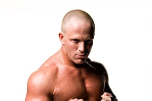 """""""Showtime"""" Eric Young"""