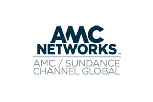 AMC/Sundance Channel Global