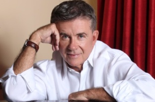 Copied from Playback - AlanThicke-1