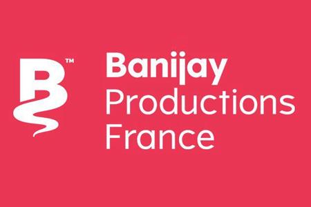 Banijay Productions France
