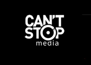Can't Stop Media