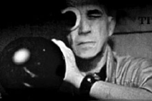 Chris Marker