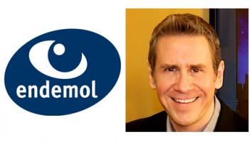 Endemol USA / John P Roberts