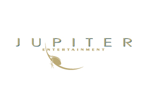 Jupiter Entertainment
