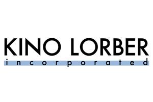 Kino Lorber