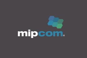 Mipcom