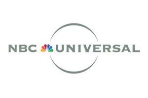 NBC Universal logo