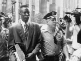 MIPTV Picks 2013 Best in Show: The Central Park Five