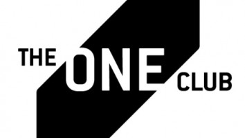 The One Club