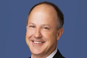 Jim Walton