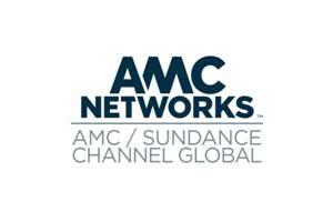 AMC/Sundance Channel Global