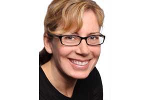 Cindy Witten