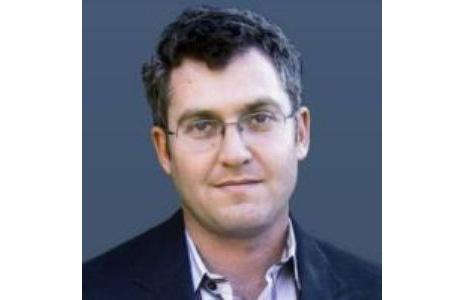 David Eilenberg