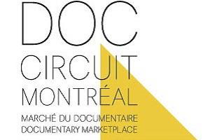 doc circuit