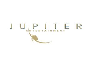 Jupiter Entertainment