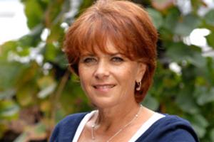 Lorraine Heggessey