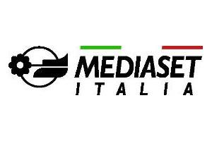 Mediaset_Italia