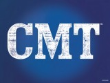 CMT resurrects Orange County Choppers team