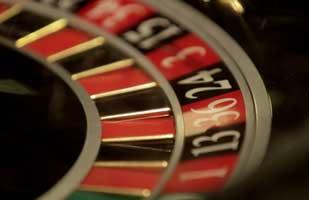 New vegas casino anti cheating measure