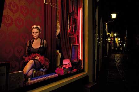 seksitarvikkeet prostitution in helsinki finland