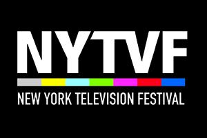 New York Television Festival