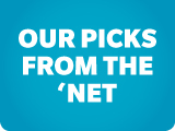 Realscreened - Our Picks from the Net