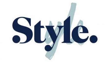 Style Media
