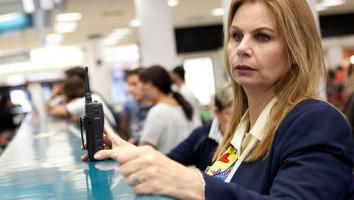 airport-247-miami
