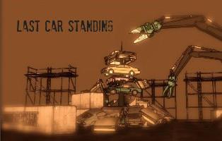 Last Car Standing