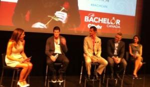 Bachelor Canada screening